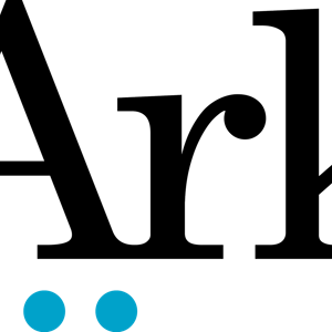 Profile picture for ARK