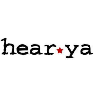 Profile picture for HearYa.com
