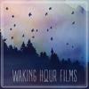 Waking Hour Films