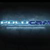 PoloCam.Tv