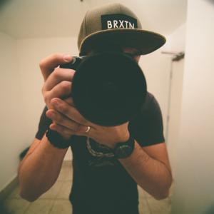 Profile picture for Ryan Neil Postas