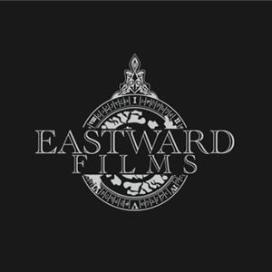Profile picture for Eastward Films