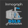 Inmograph
