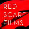 Red Scarf Films