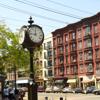 Hoboken City Real Estate