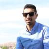 Mohammed Yasser Tarabay