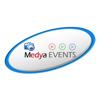 Medya Events