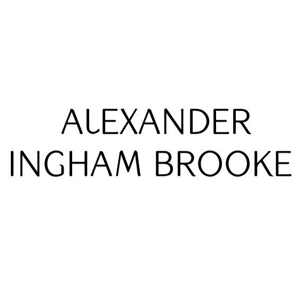 Profile picture for Alexander Ingham Brooke