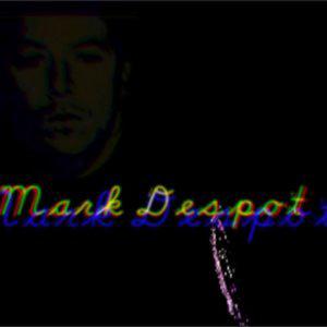 Profile picture for Mark Despot