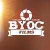 BYOC Films