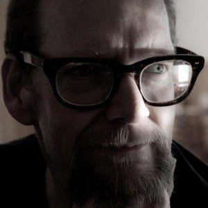 Profile picture for Erik Bosse