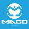 MAGO studios