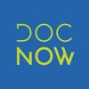 DocNowFestival