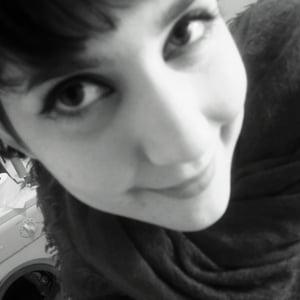 Profile picture for Bauer Octavia