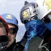 Mountaineer Scouts