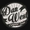 Dan West