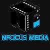 NFocus Multimedia