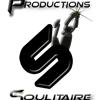 Productions Soulitaire