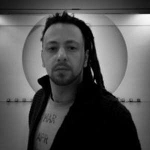 Profile picture for Mattia Diomedi