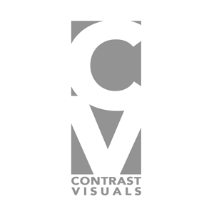 Profile picture for Contrast Visuals
