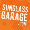 Sunglass Garage