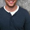 Jan Buchheit