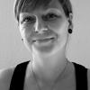 Lisa Ecker