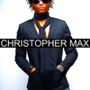 Christopher Max