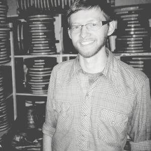 Profile picture for Byson Michael