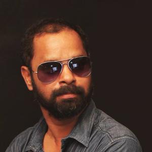 Profile picture for Sathyanarayanachari