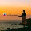 Collideskope Studios