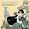 Philipp Rehm