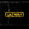 LAZWAH