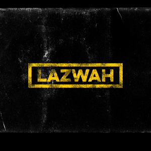 Profile picture for LAZWAH
