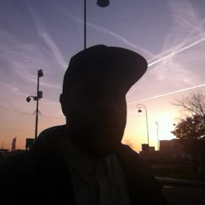 Profile picture for Mahdi Fleifel