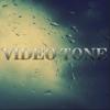 Video Tone