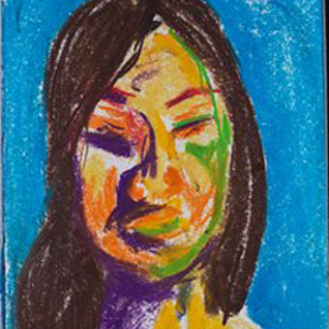Profile picture for Eleonora Tozzi