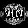 www.sanjosefilmmakers.com