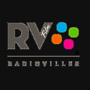 Profile picture for RV FILM