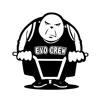 Evo Distribution