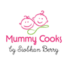 MummyCooks.ie
