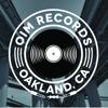 OIM Records