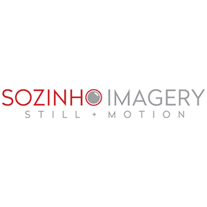 Profile picture for Sozinho Imagery