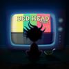 Bed Head Media