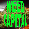 Weedcapital