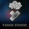 Yanim studio animation