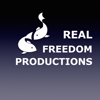 Real Freedom Productions