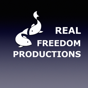 Real Freedom Productions on Vimeo