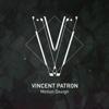 Vincent Patron