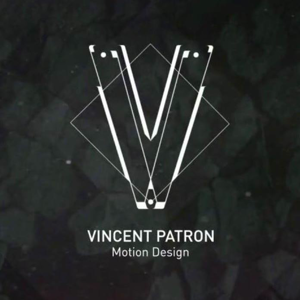 Profile picture for Vincent Patron